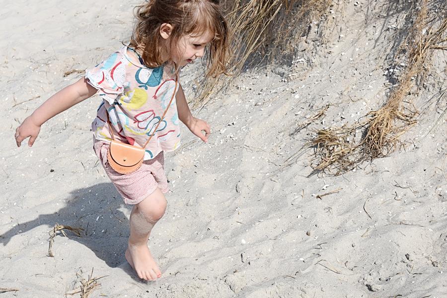 Kindergartentasche Kindertasche Mädchen Kindertasche mit Namen