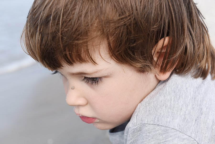 natürliche Kinderfotografie Kinderfotograf berlin