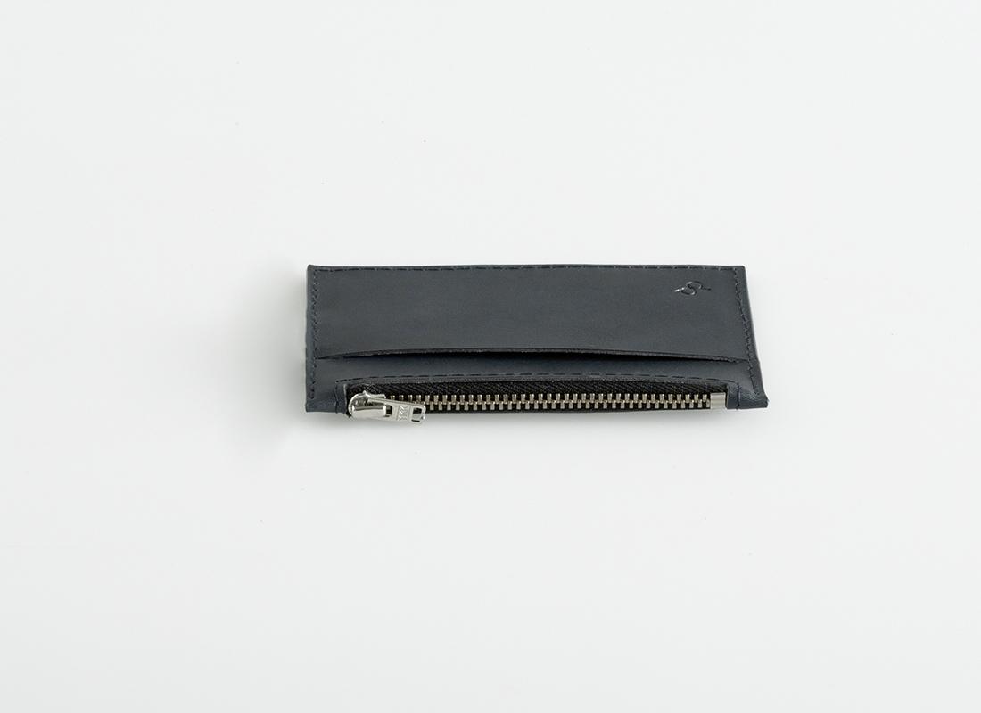 2019-05-22_Lapaporter-Produkt_Grau-128