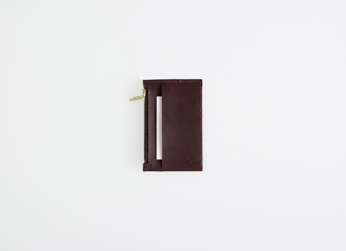 2019-05-22_Lapaporter-Produkt_Grau-18