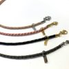 Maskenkette, face mask chain, necklace, Maskenband